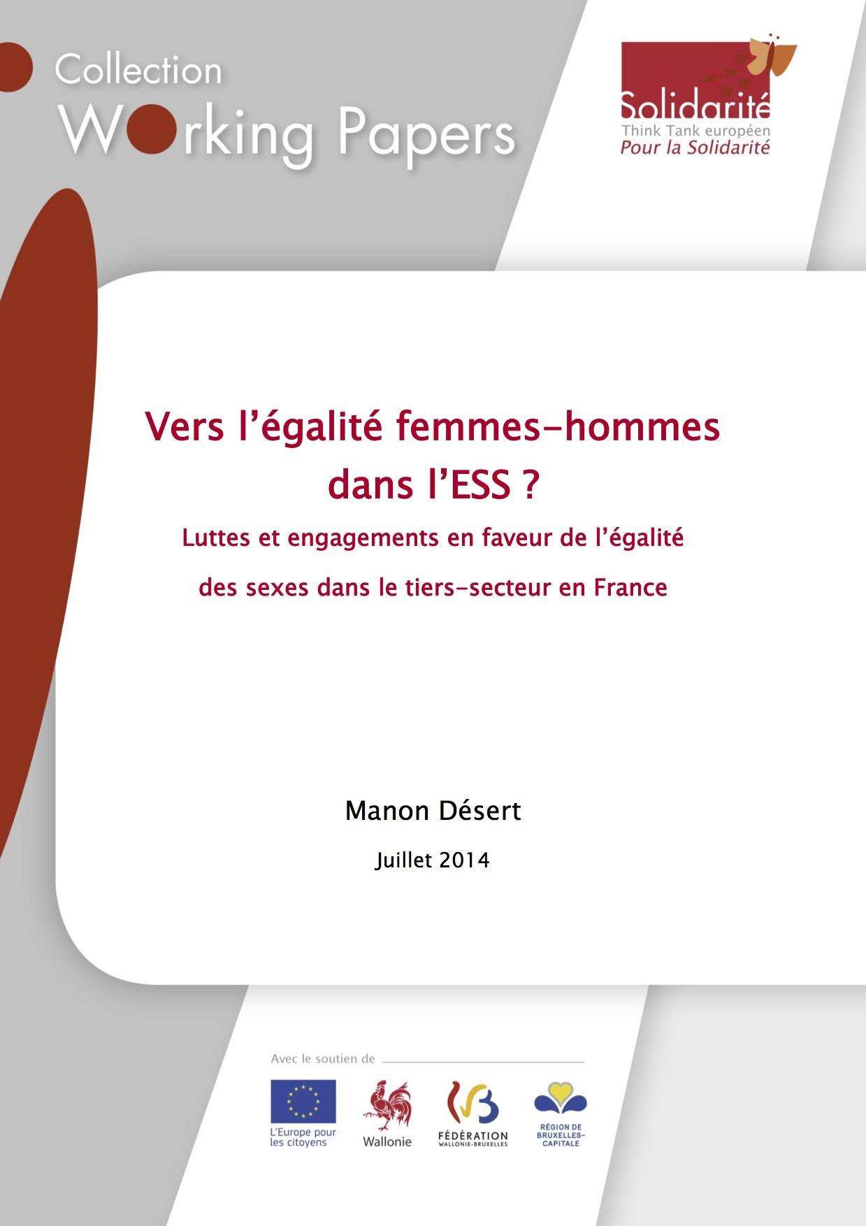 2014_07_Egalite_femmes_hommes_ESS