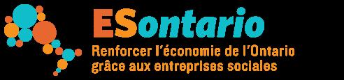 logo-es-fr