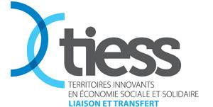 logo_tiess