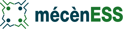 meceness