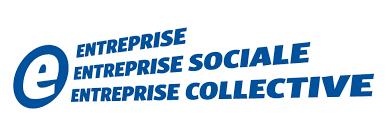 Entreprise sociale - Entreprise collective - Économie sociale et solidaire